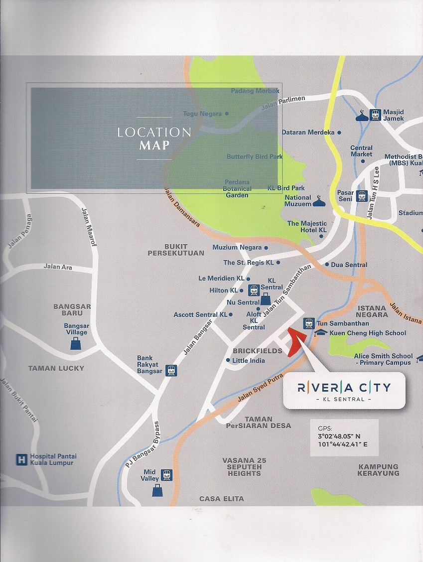 Riveria City Catalog 20.jpg